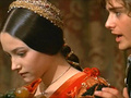 Romeo & Juliet (1968) Photos - 1968-romeo-and-juliet-by-franco-zeffirelli photo