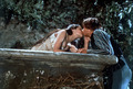 Romeo & Juliet Photos