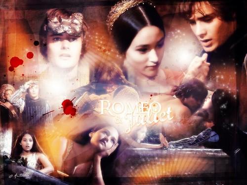 Romeo & Juliet Fotos