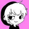 Rose - homestuck-fans Icon