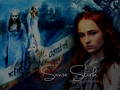 Sansa Stark - sansa-stark wallpaper