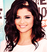 Selena Gomez Icons Selena-Gomez-selena-gomez-28116345-160-176