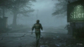 Silent Hill: Downpour (3/31/2012) - silent-hill screencap