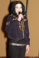 Simply Gorgeous. - michael-jackson photo