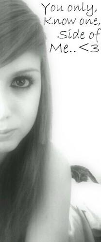 Sitemodel; Jade Casinae.