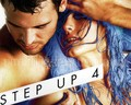 Step Up 4 [2012] - upcoming-movies wallpaper