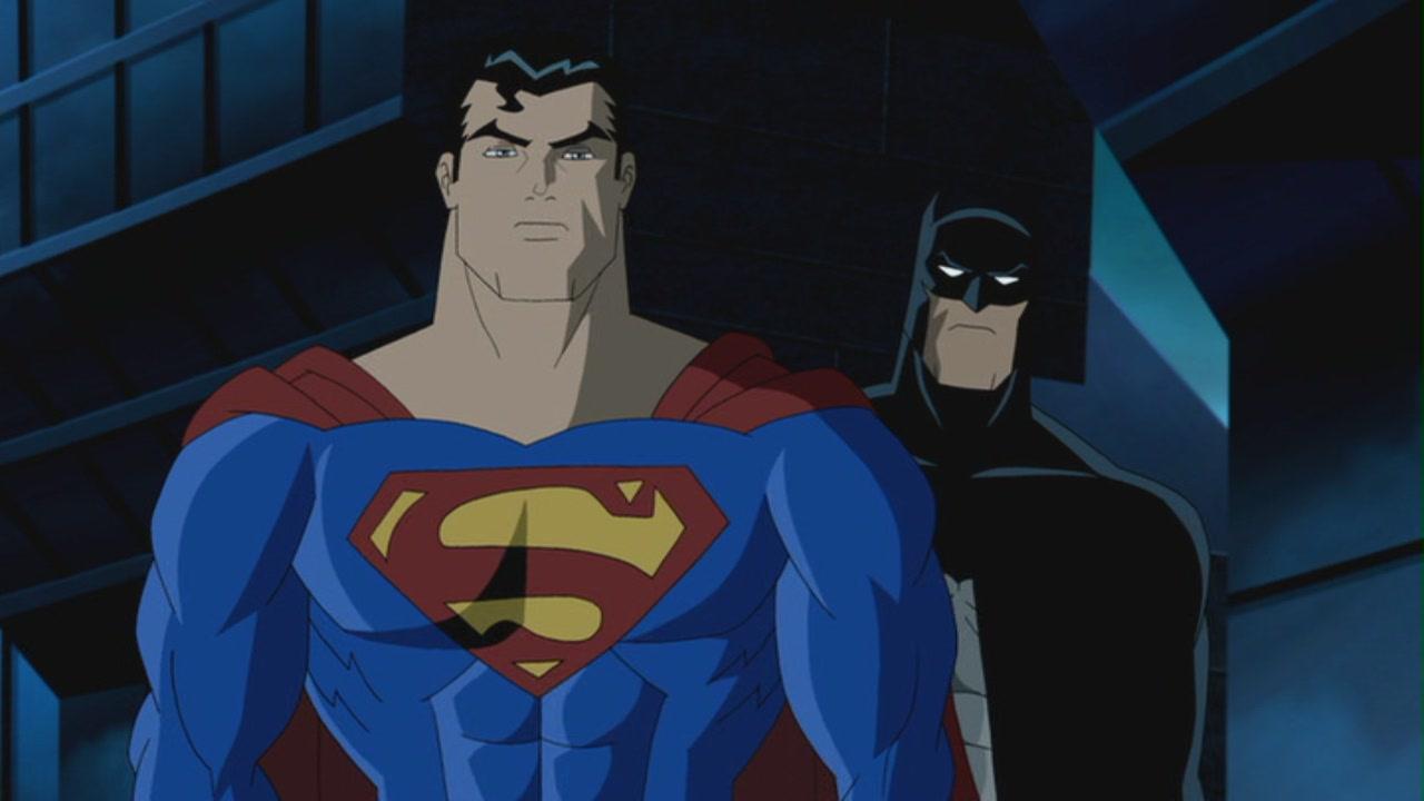 Download Film Batman Vs Superman Indonesia
