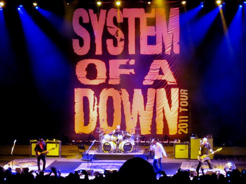 system of a down images system of a down hd wallpaper and