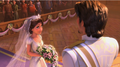 Tangled Ever After - disney-females photo