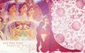 disney-princess - Tangled Ever After  ~ ♥ wallpaper