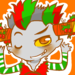 Tavros - homestuck-fans icon