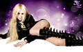 Taylor Momsen - taylor-momsen wallpaper