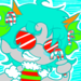 Terezi >:] - homestuck-fans icon