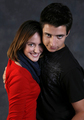 Tessa Virtue and Scott Moir - tessa-virtue-and-scott-moir photo