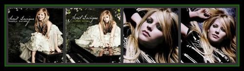Thaila_Lavigne