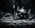 upcoming-movies - The Dark Knight Rises [2012] wallpaper