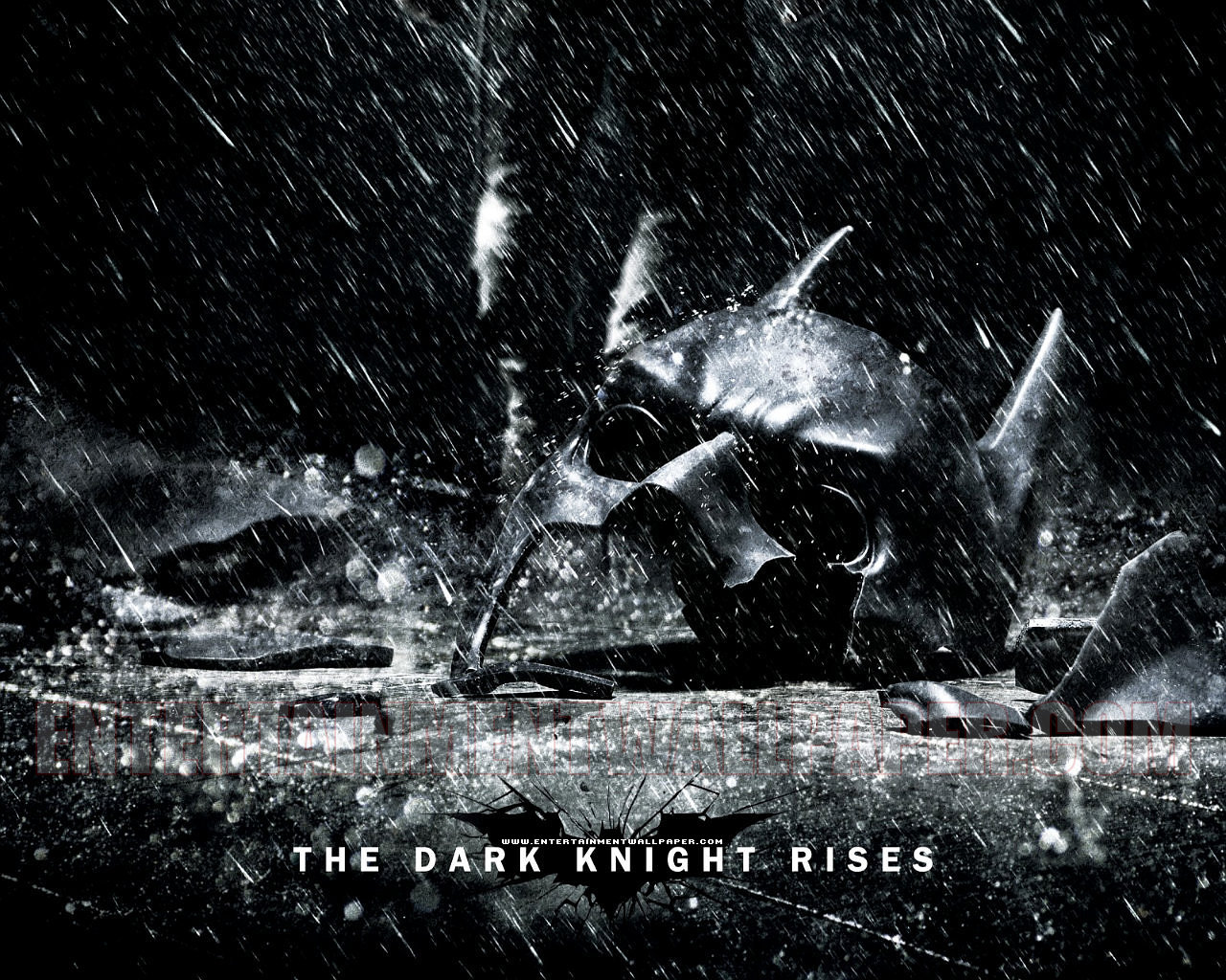 The Dark Knight Rises [2012]  Upcoming Movies Wallpaper 28100585