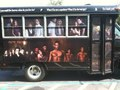 The Twilight Bus (FOR SALE !!!) - twilight-series photo
