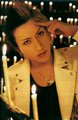Tora [Alice Nine] - tora-alice-nine photo
