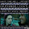 Twilight Funny Pictures