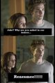 Twilight Funny Pictures - critical-analysis-of-twilight photo