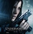 Underworld: Awakening Selene