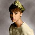 Bieber Imperator v, magazine, photoshoot - justin-bieber photo