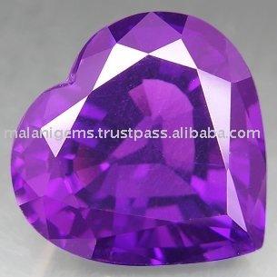 violeta Gemstone