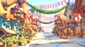 Walt Disney Backgrounds - Tangled