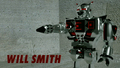 will-smith - Will Smith Wallpaper wallpaper