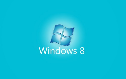 Windows 8 Wallpaper4