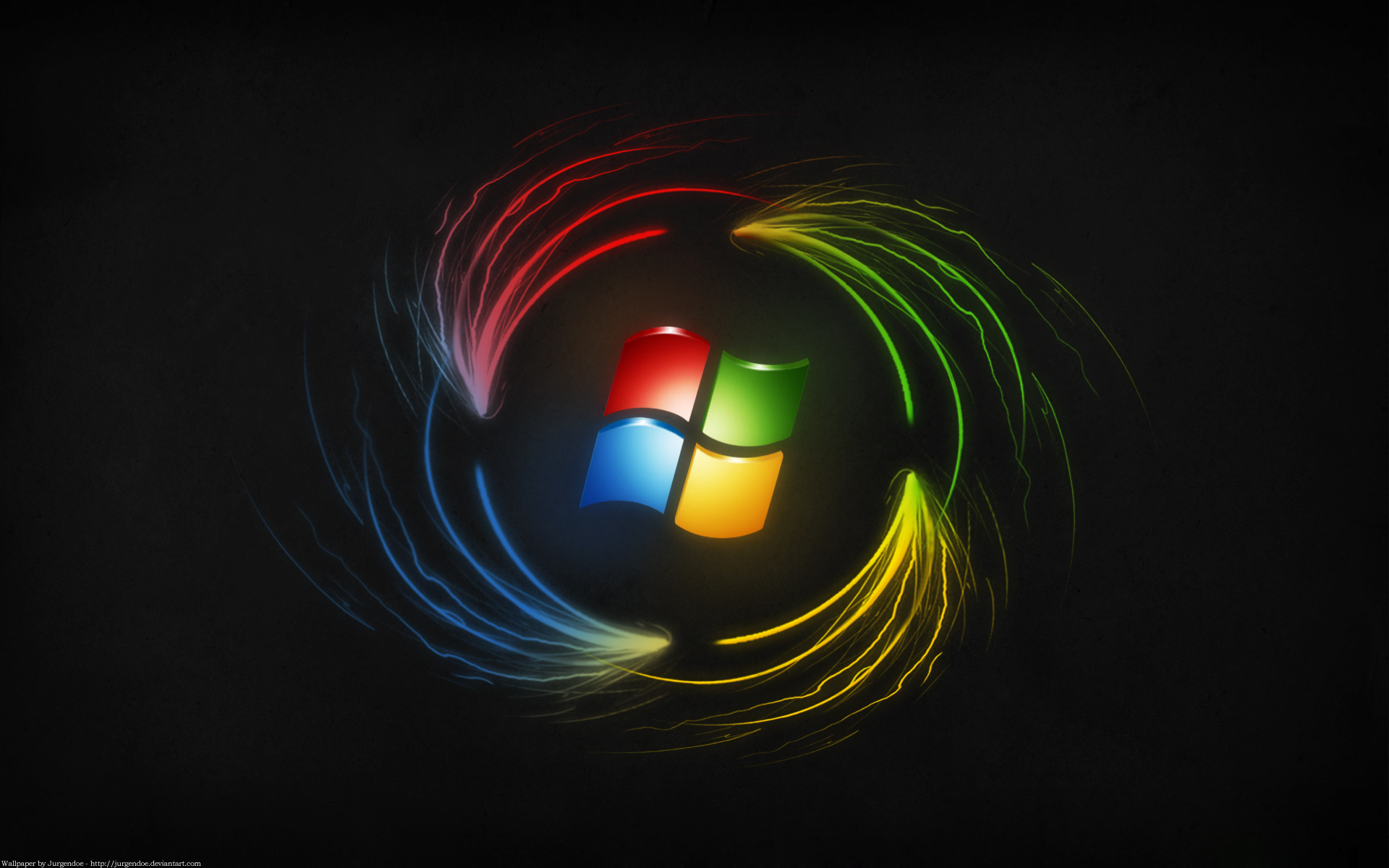 Windows 8 images windows 8 wallpapers 8 hd wallpaper and for Window wallpaper hd