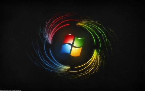 Windows 8 wallpaper 8