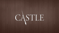 Wood Castle - castle wallpaper