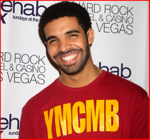 Aubrey Drake Graham wallpaper possibly with a jersey and anime called YMCMB