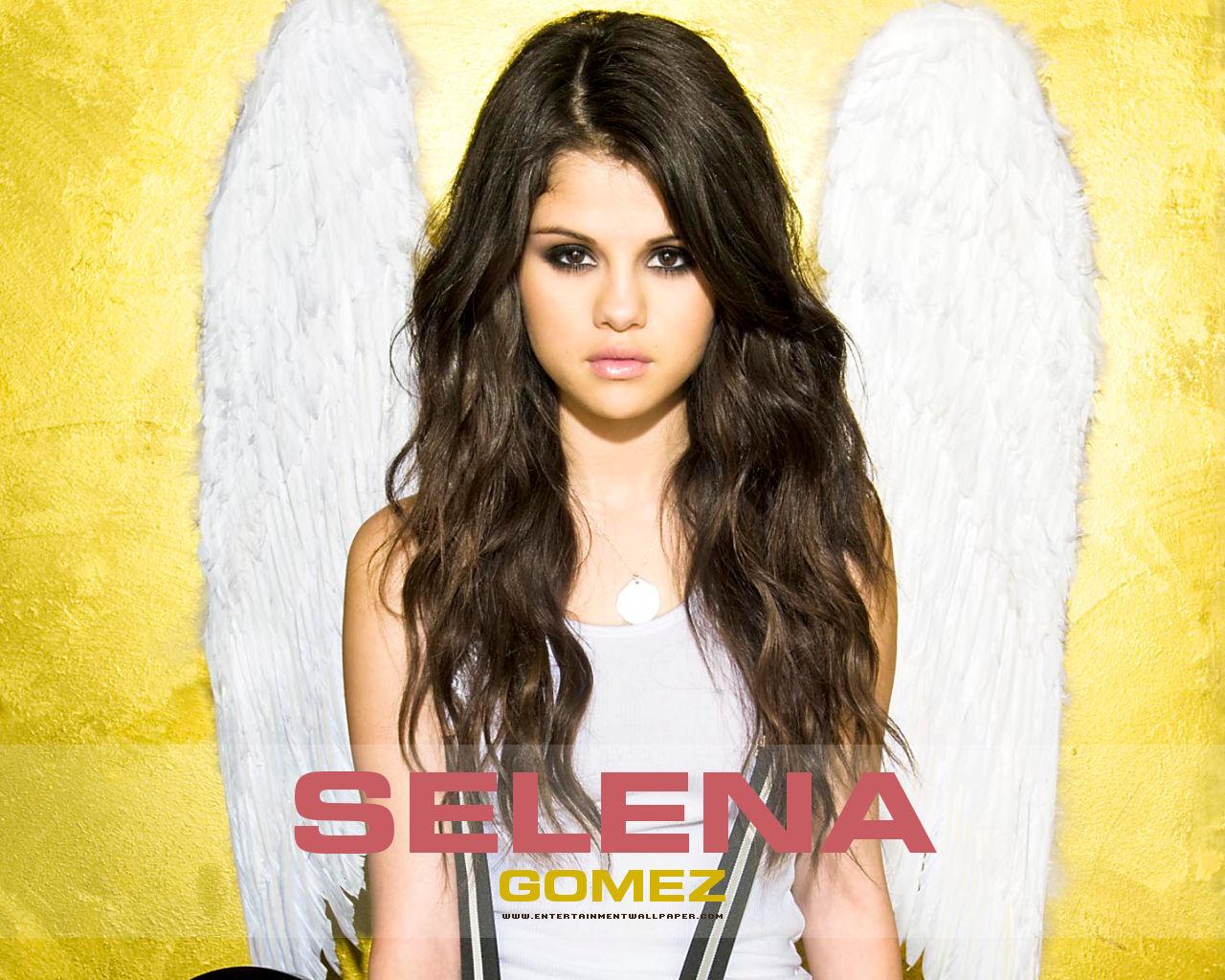 beatiful selena gomez - Selena Gomez Wallpaper (28111021