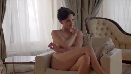 Sherlock and Irene (BBC) দেওয়ালপত্র with skin entitled belgravia
