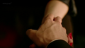 belgravia - sherlock-and-irene-bbc screencap