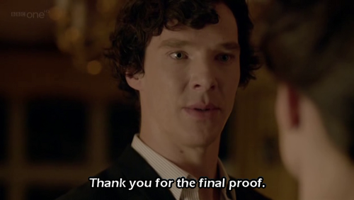 Sherlock and Irene (BBC) দেওয়ালপত্র containing a portrait entitled belgravia