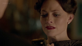 belgravia - sherlock-and-irene-bbc screencap