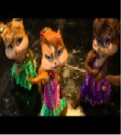 chipettes chipwrecked