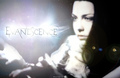 evanescence lighte