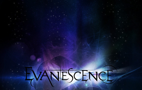 Evanescence wallpaper possibly with a concert called evanescence wallpaper