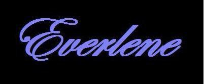 everlene