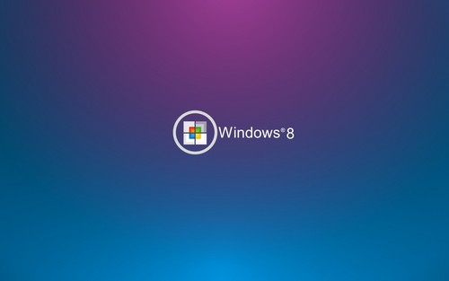 genuine-windows-8