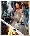 great expectations - period-films fan art