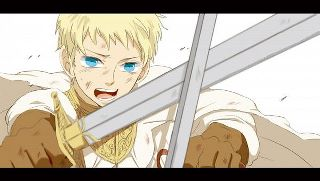 holy-roman-empire-young