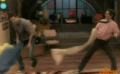 icarly - iBalls screencap