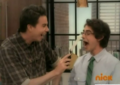 iBalls - icarly screencap