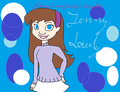 jenny lovely